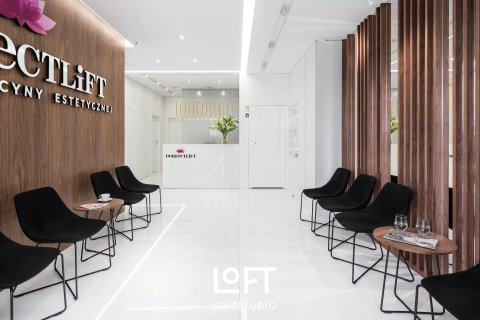 mt210311-LOFTSTUDIO-PERFECTLIFT-6049BB